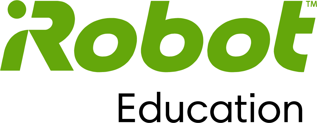 Root Coding Robot   iRobot Education